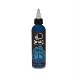 Druid - MYSTERIUM (Трансферный гел)