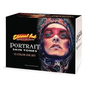 Eternal - Portrait Skin Tone Collection