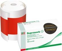 Пленка для заживления - Suprasorb F (рулон)
