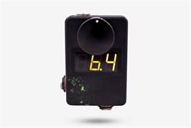 Блок Питания Foxxx - Detonator GR