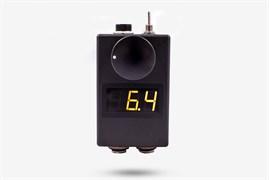Блок Питания Foxxx - Detonator BLK
