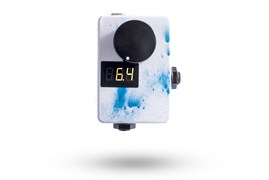 Блок Питания Foxxx - Detonator v. 3.0 WBB
