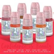 Perma Blend - Sweet Lip Kit