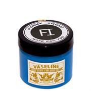 Вазелин - FoXXX Blue Vanila