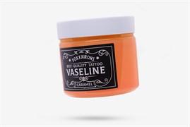 Вазелин - FoXXX Orange Vanila