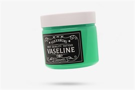 Вазелин - FoXXX Green Caramel
