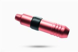 Solaris - Rocket Pen III (red)