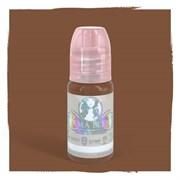 Perma Blend - Chocolate Kiss