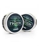Масло InkTrox (Coconut & Mango)