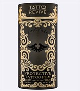 Tattoo Revive - PROTECTIVE TATTOO FILM